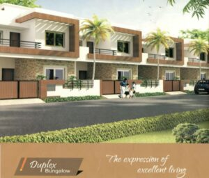 balaji-green-city-completed-4