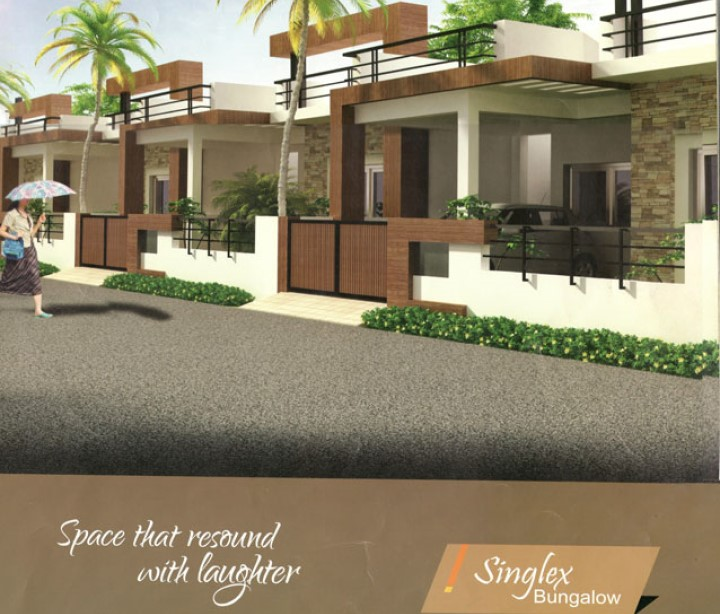 singlex-bunglow-in-balaji-builders-and-developers