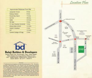 balaji-green-city-completed-e7