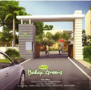 shree-balaji-greens
