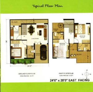 shree-balaji-greens-home-layout-2