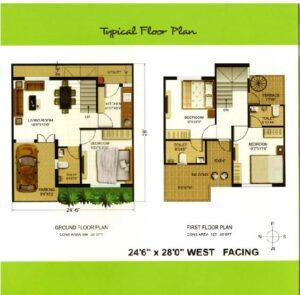 shree-balaji-greens-home-layout