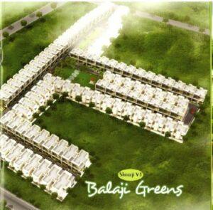 shree-balaji-greens-layout-2