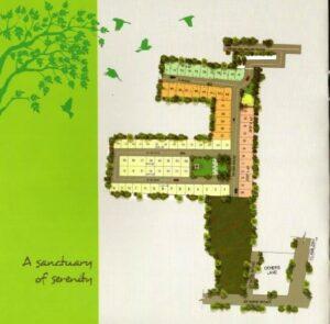 shree-balaji-greens-layout