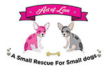 Act of Love Rescue