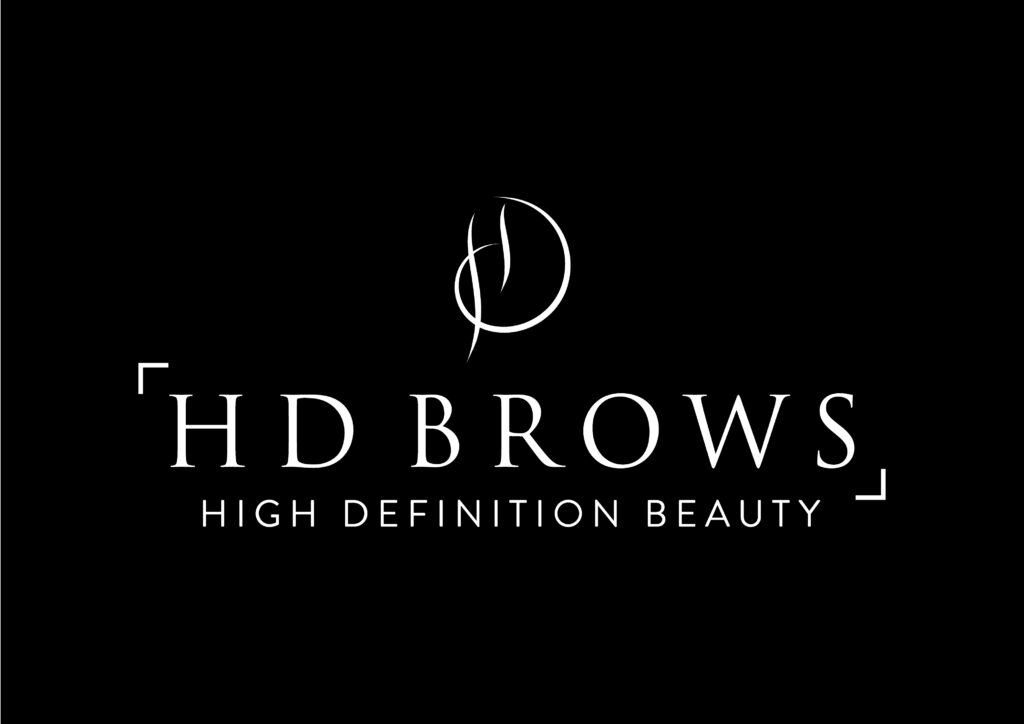 hd brows silsden