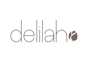 Delilah makeup application