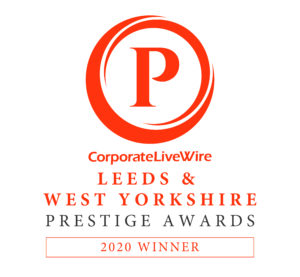 SKINCARE SPECIALISTS OF THE YEAR – LEEDS & WEST YORKSHIRE