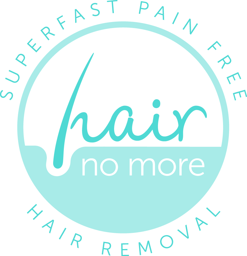 hair no more laser hair removal