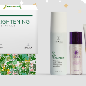 BRIGHTENING ESSENTIALS Kit by Image Skincare