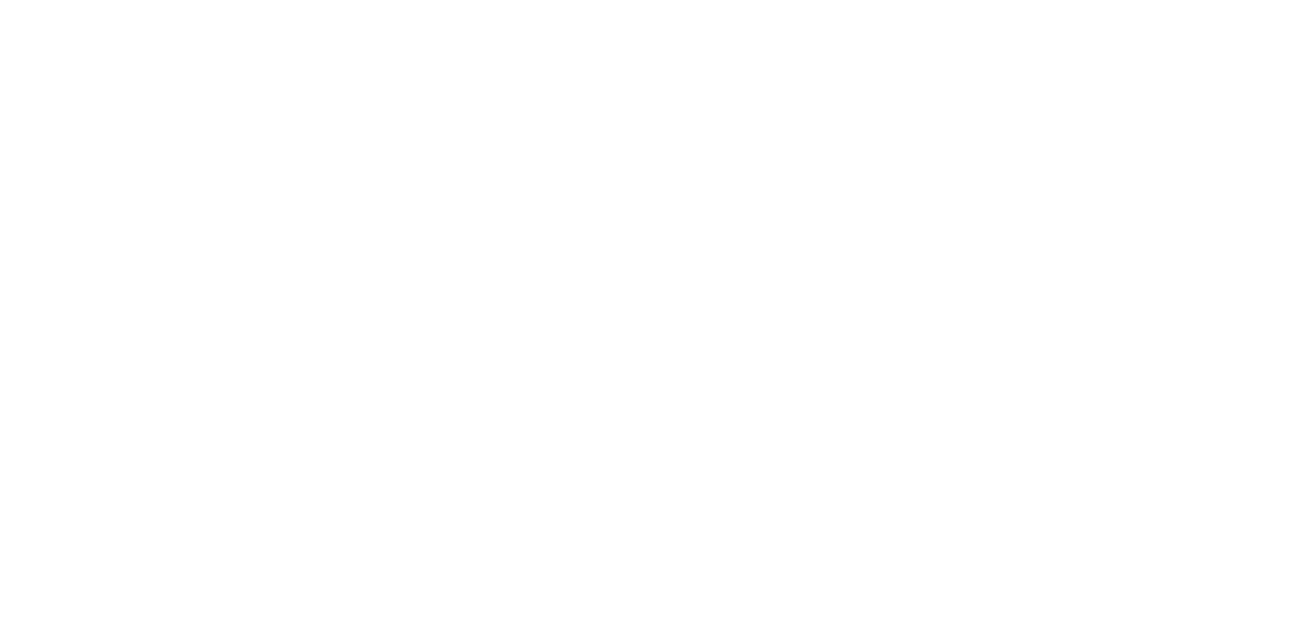 hiddn-travel