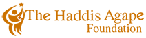 Haddis Agape Foundation