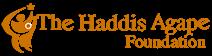 Haddis Agape Foundation