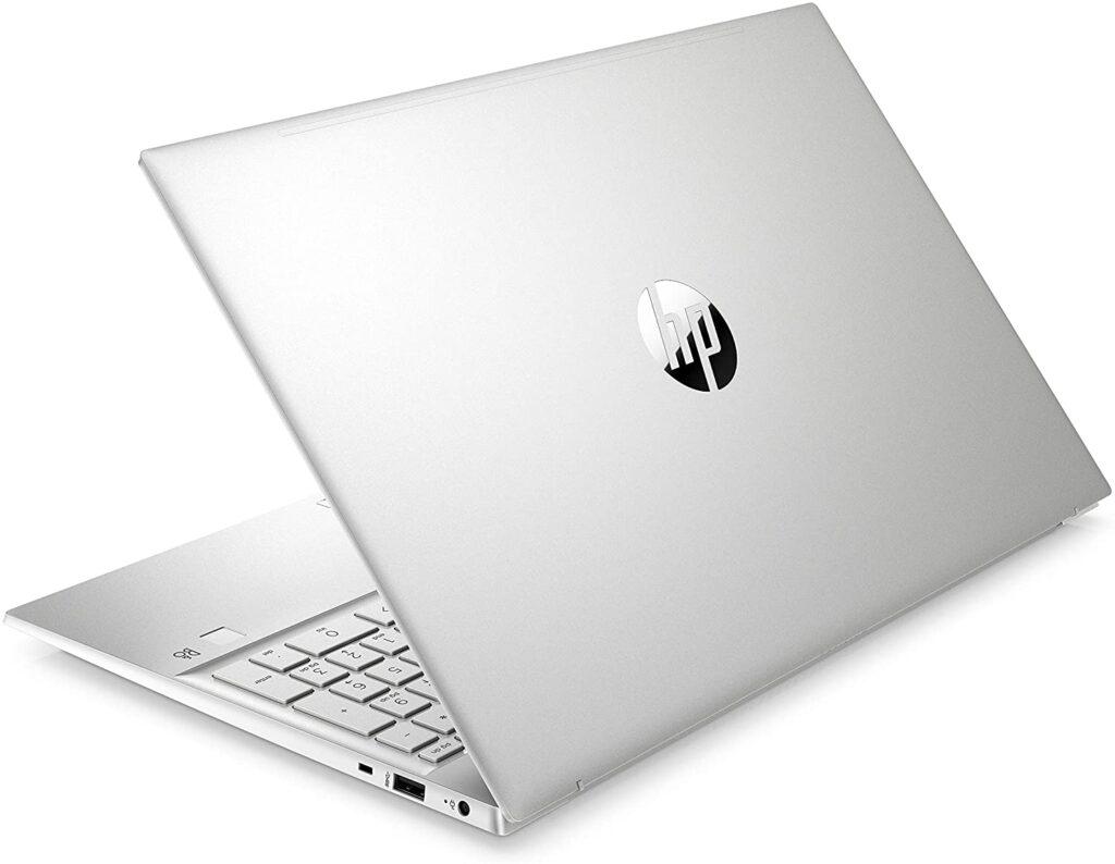 HP 15eg0010nr Laptop