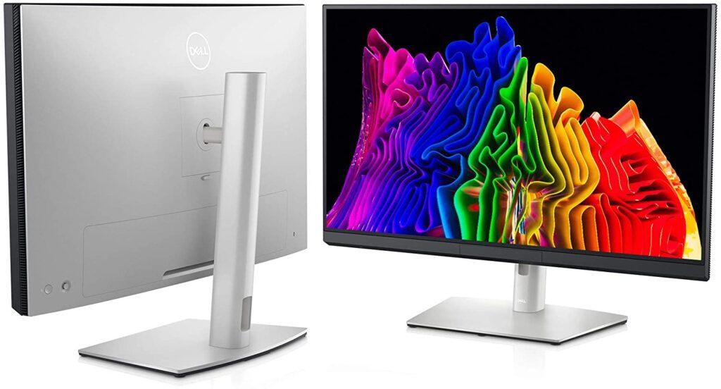 Dell UP3221Q Monitor Amazon US