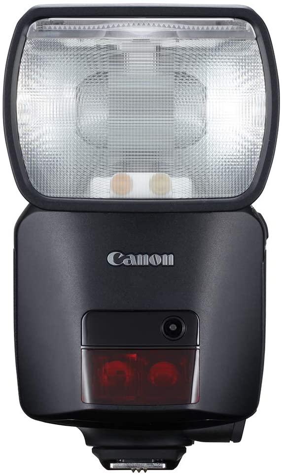 Canon Speedlite EL 1