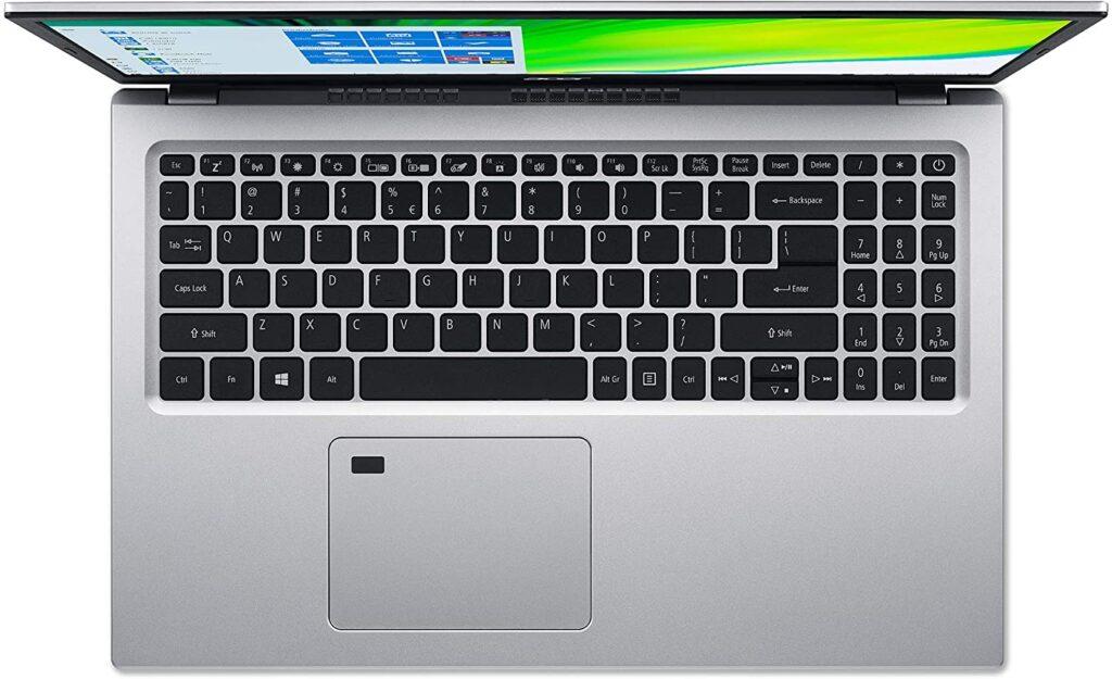 Acer Aspire 5 A515 56T 574E 1 1