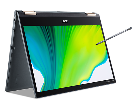 Acer Spin 7 SP714 61NA S1QA Amazon