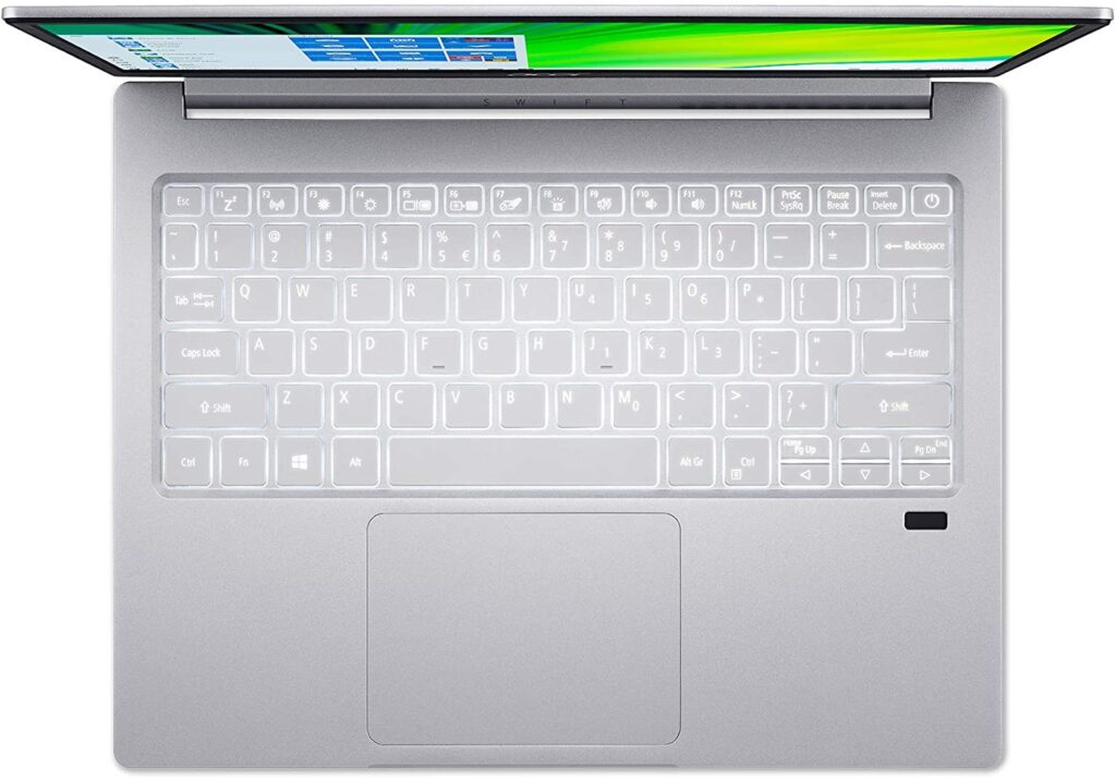 Acer Swift 3 SF313 53 79HQ Laptop