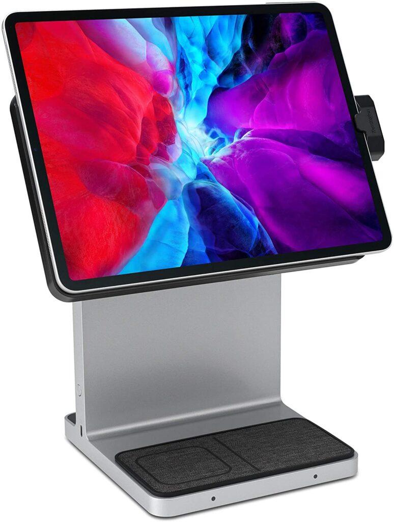 Kensington StudioDock iPad Pro 12 9 11
