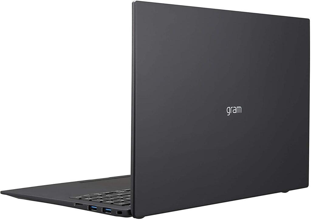 LG Gram 2021 16Z90P K.AAB6U1 1 1
