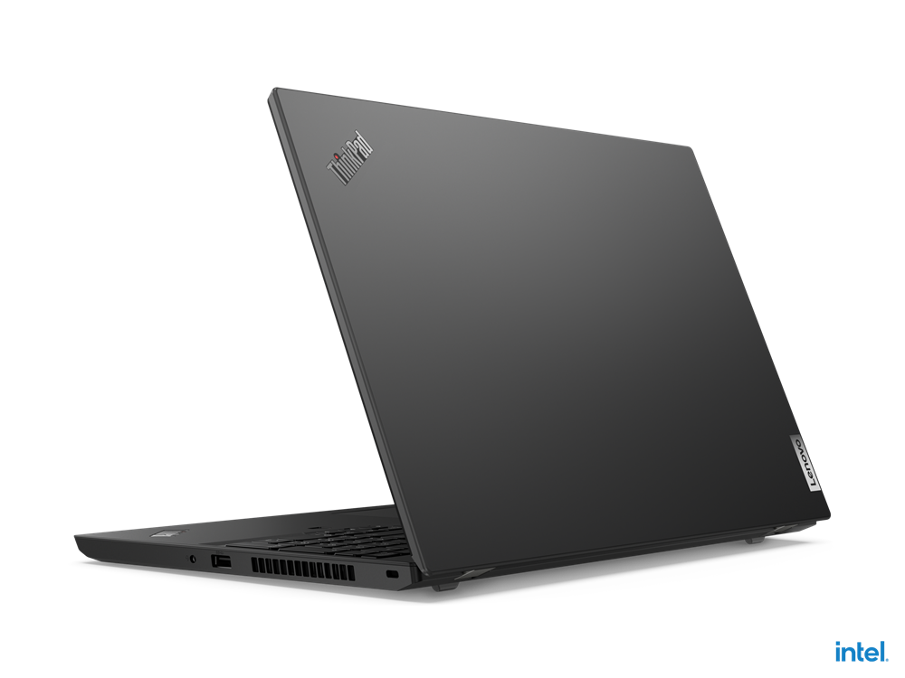 Lenovo ThinkPad L15 Gen 2 20X3001FUS Specs