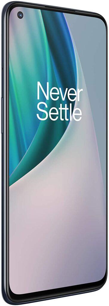 OnePlus Nord N10 5G US Amazon