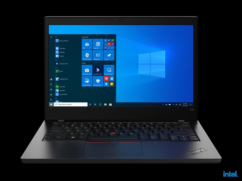 ThinkPad L14 Gen 2 Intel Amazon US