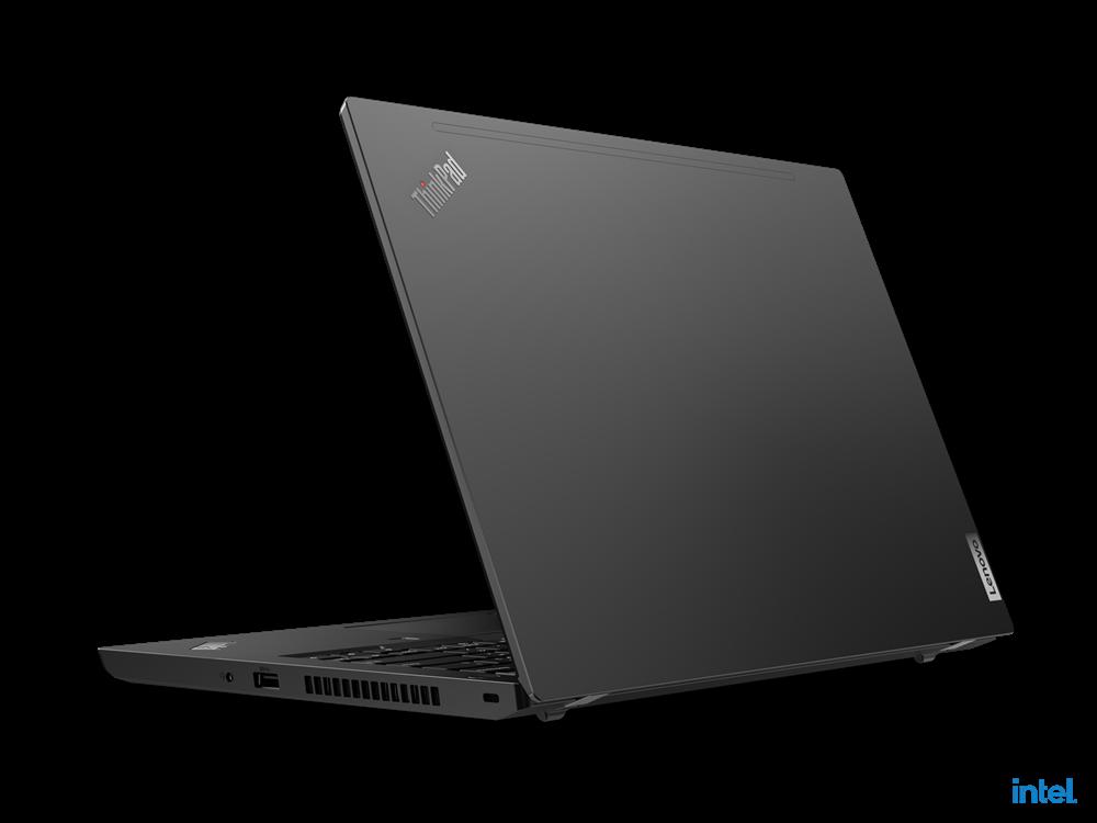 ThinkPad L14 Gen 2 Intel US