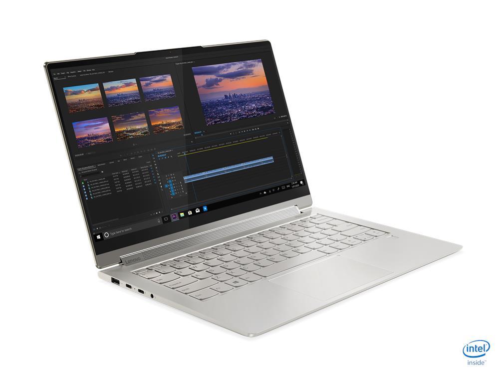 2021 Lenovo Yoga 9i 82BG0003US Amazon US 1 1