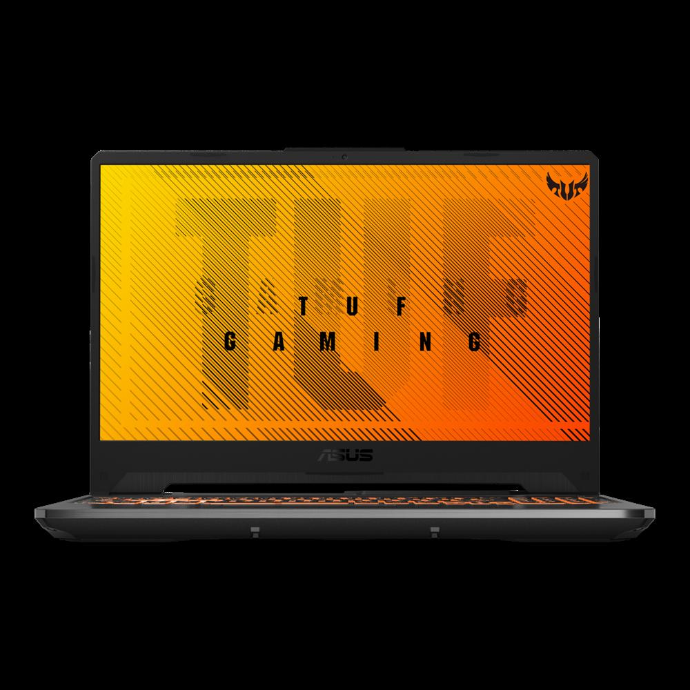 ASUS TUF Gaming A15 FA506II AS53 Laptop US Price