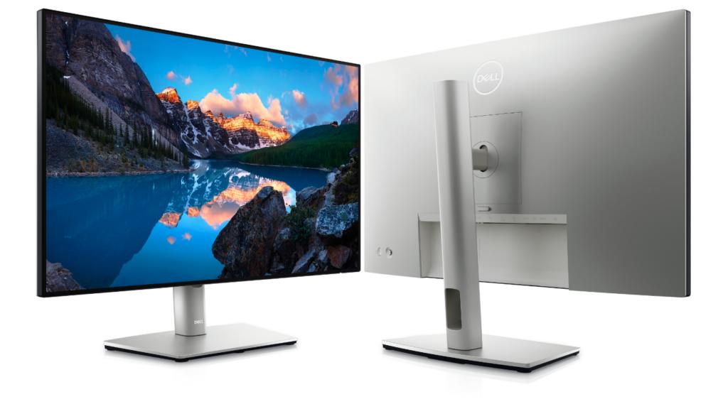 Dell UltraSharp U2421E Monitor Amazon US
