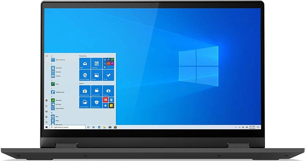 Lenovo IdeaPad Flex 5 14ITL05 82HS000GUS
