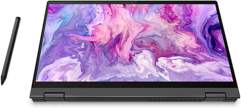 Lenovo IdeaPad Flex 5 14ITL05 82HS000GUS Amazon