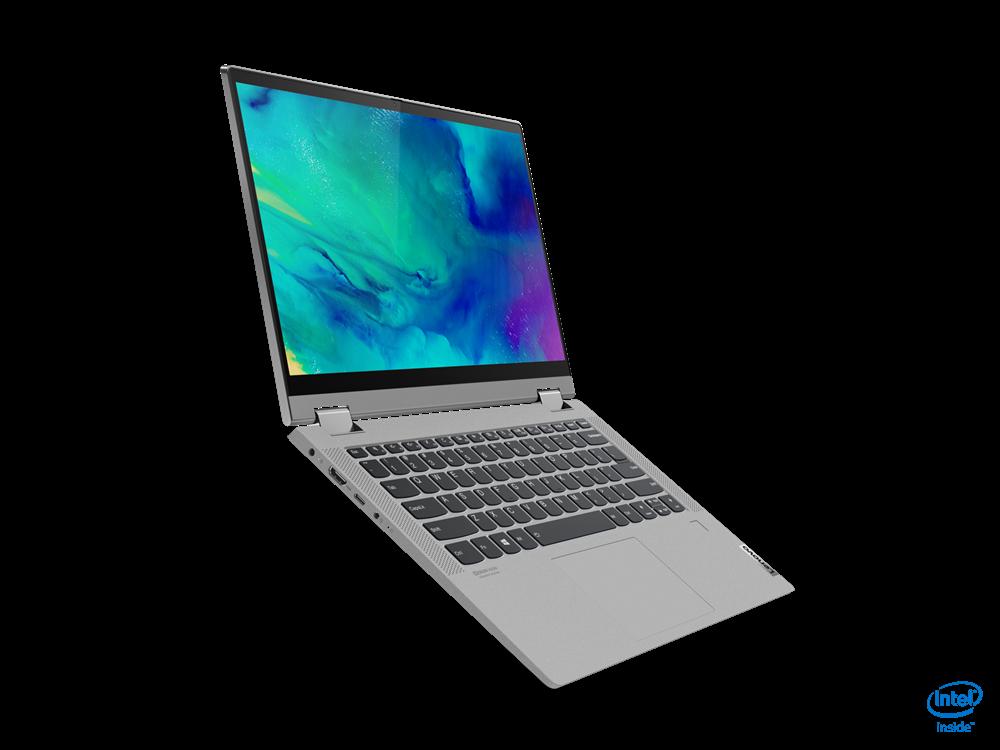 Lenovo IdeaPad Flex 5i 82HS000FUS