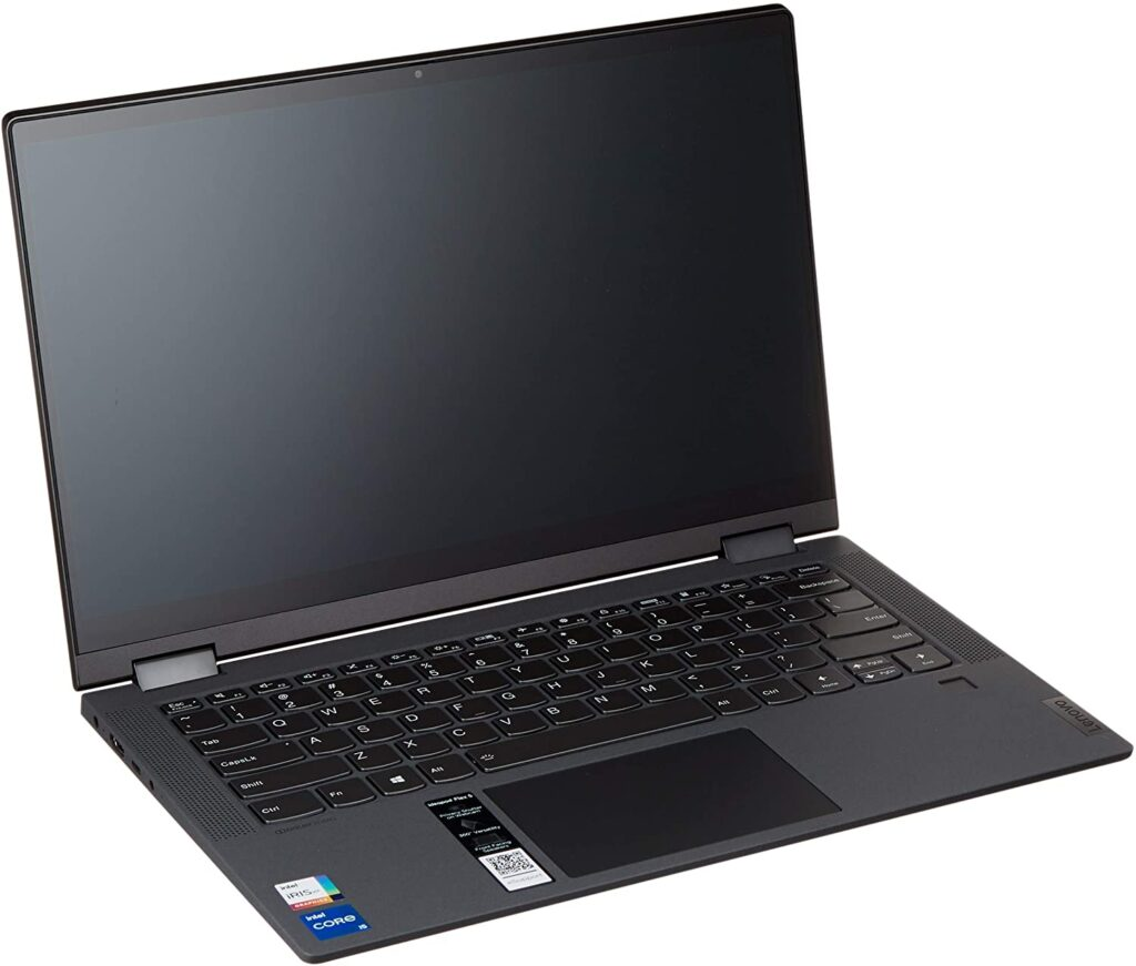 Lenovo IdeaPad Flex 5i 82HS000FUS Amazon US