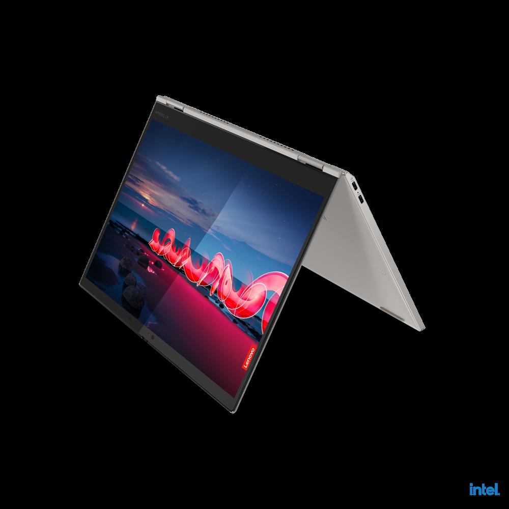 Lenovo ThinkPad X1 Titanium Gen 1 US Variants Price