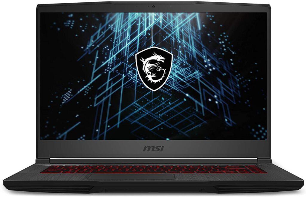 MSI GF65 Thin 10UE 047 Laptop Price Amazon US