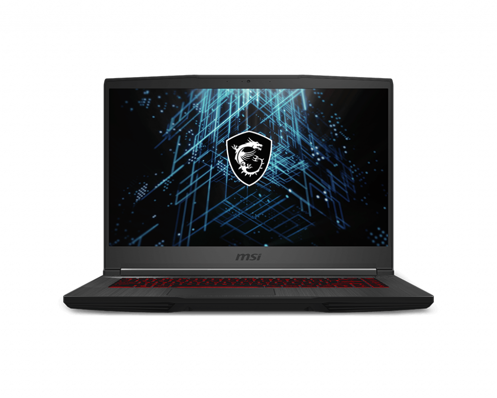 MSI GF65 Thin 10UE 091 Laptop Amazon US Price