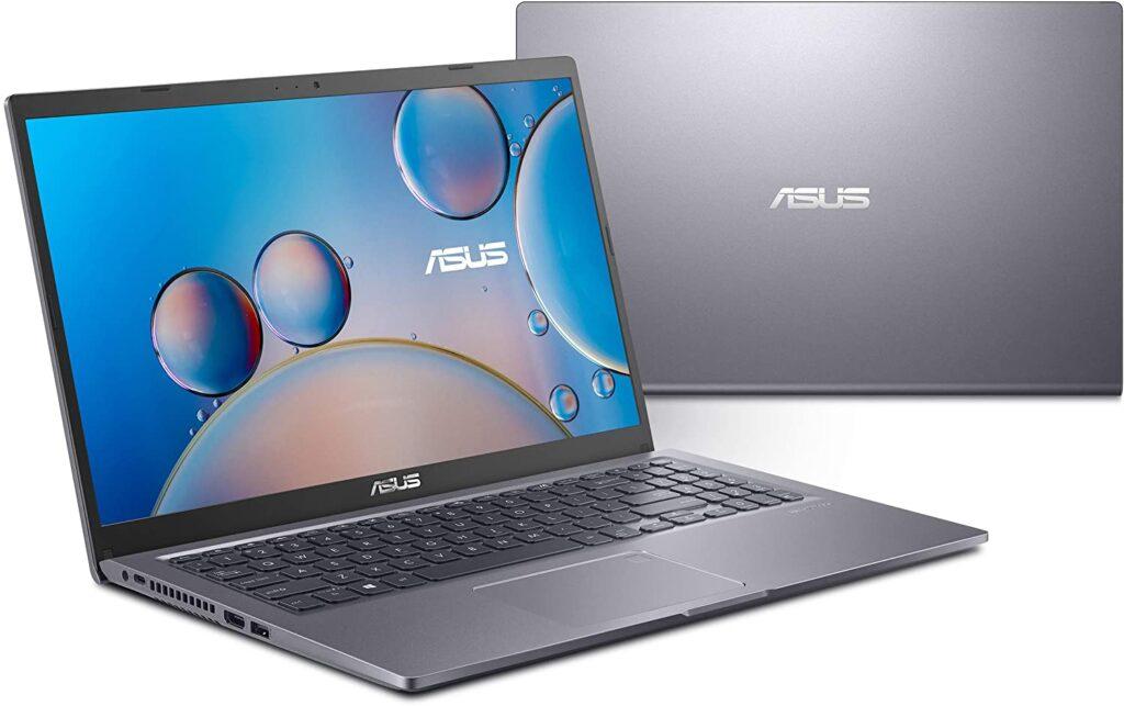 Asus VivoBook 15 F515 F515EA DS54