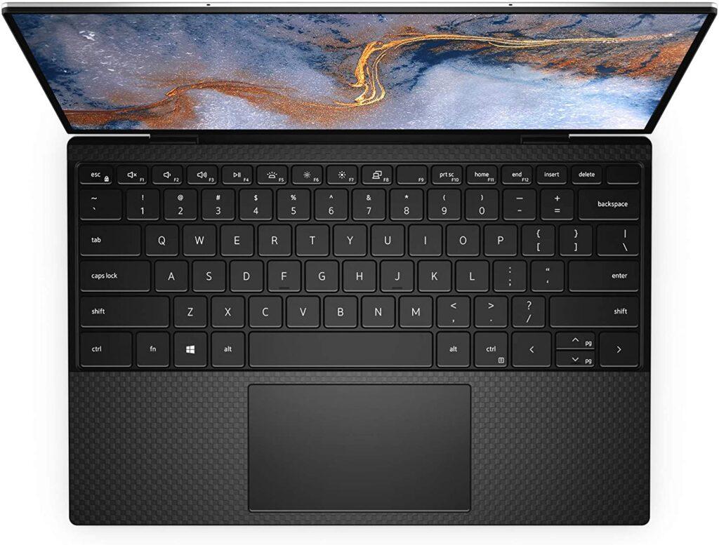 Dell XPS 13 9310 XPS9310 7795SLV PUS Amazon US price