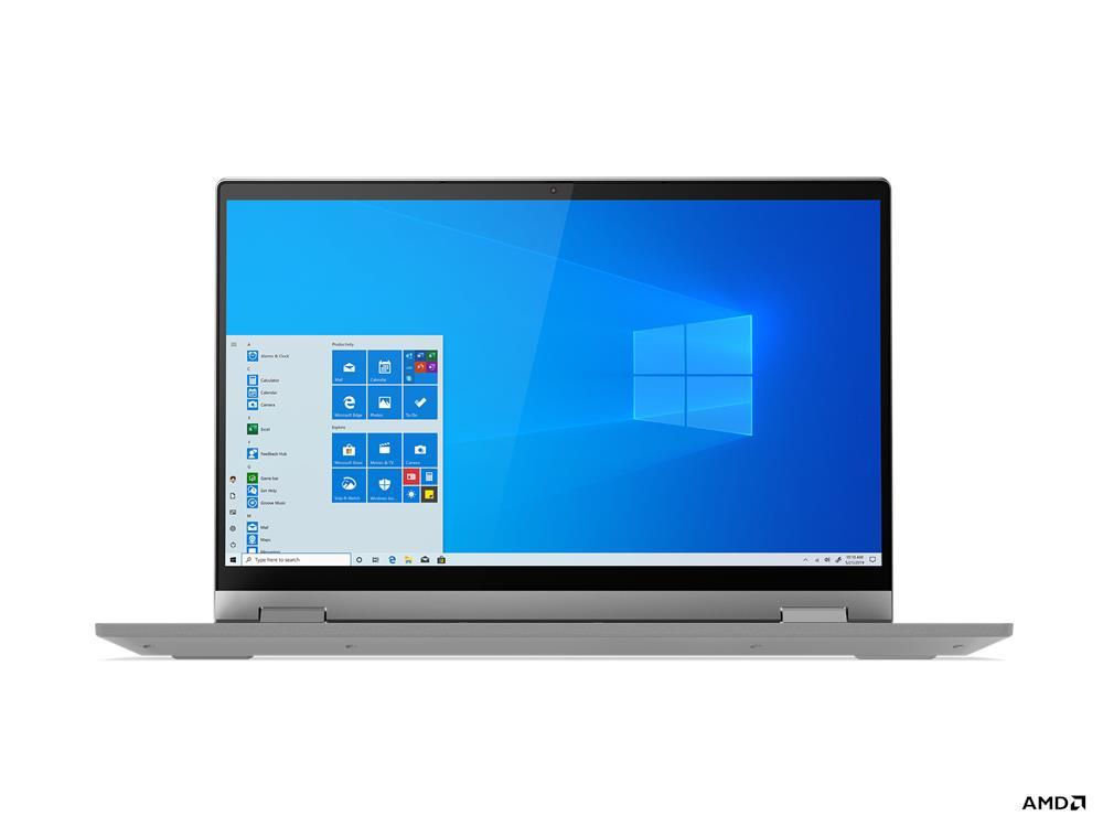 Lenovo Flex 5 82HU0036US Laptop US Price