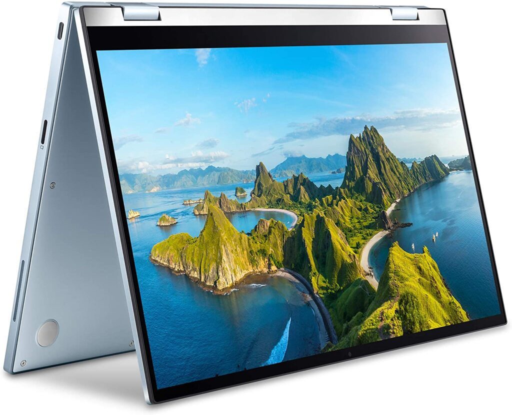 ASUS Chromebook Flip C433TA AS384T 1 1