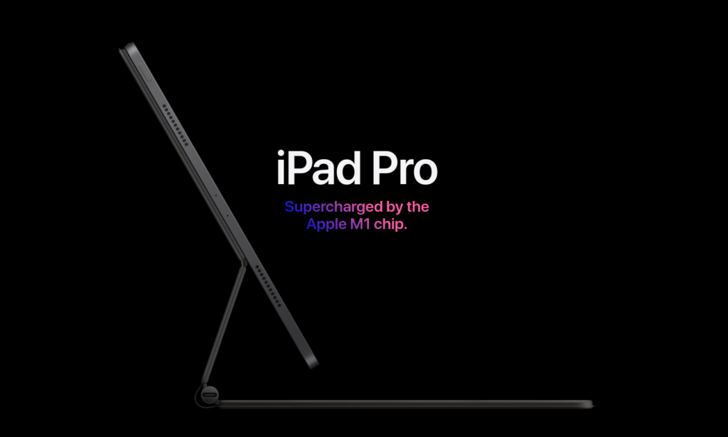 Apple iPad Pro 2021 5th gen Amazon US