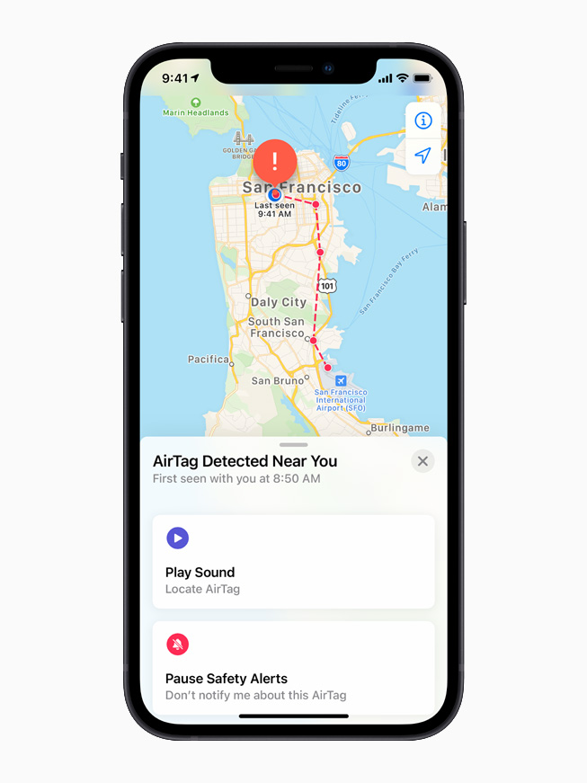 Apple iphone12 airtag detected 042021 inline.jpg.large