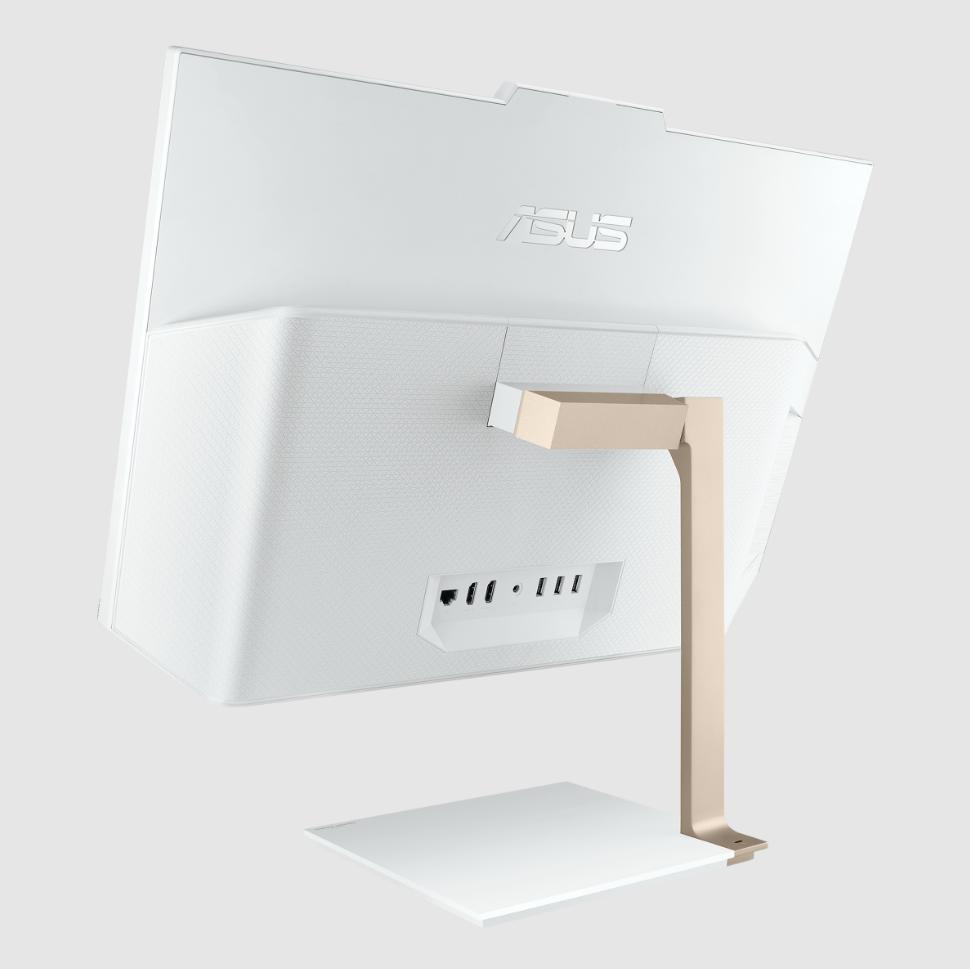 Asus Zen AiO 24 M5401WUA DS503