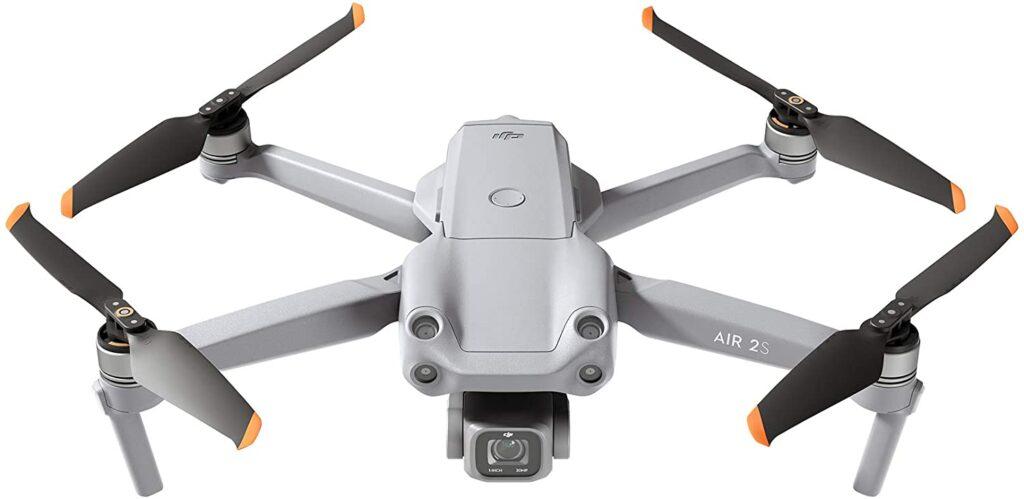 DJI Air 2S Drone Amazon US price
