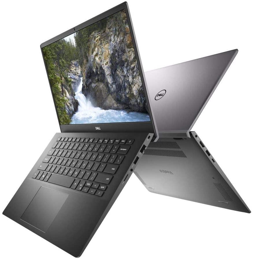 Dell Inspiron 15 5510 2021 Amazon US