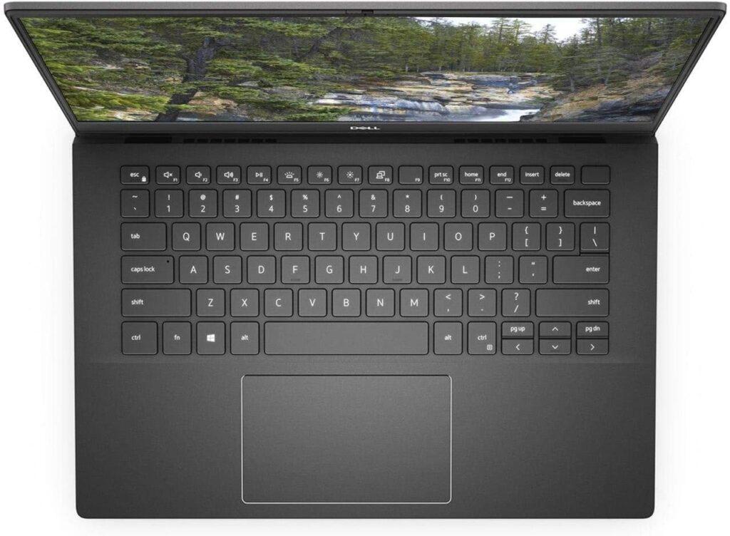 Dell Inspiron 15 5510 2021 Price US