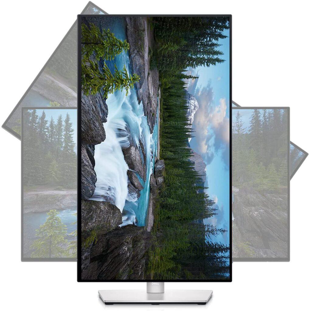 Dell UltraSharp U2422H Monitor Amazon US